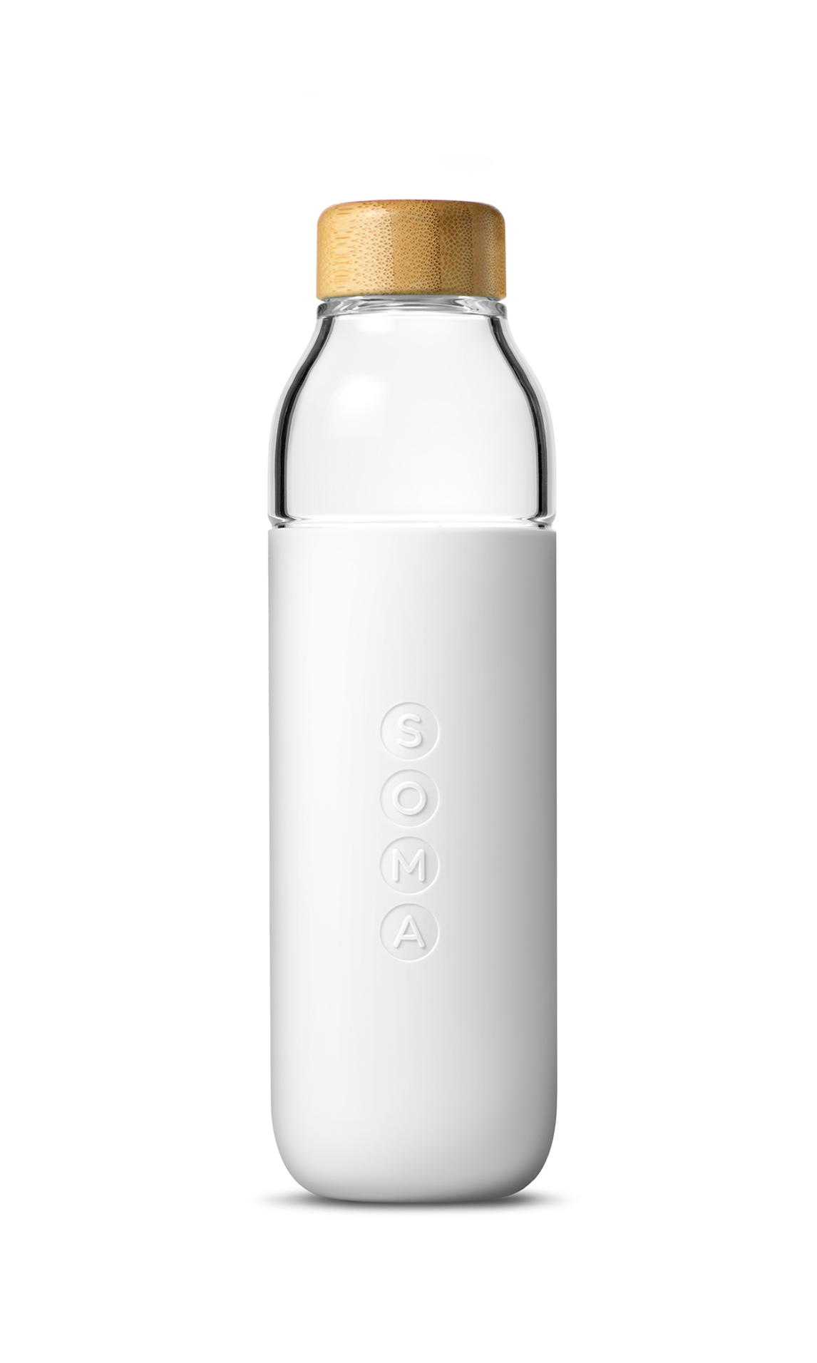 SOMA Glass Bottle – SOMA Water Singapore 6c9d1c393261