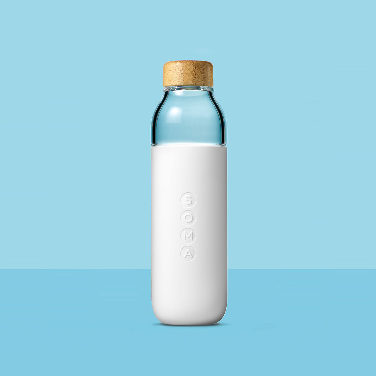 soma glass bottle soma water singapore